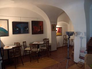 Galerie U NÍ.jpg