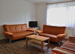 Apartmán LIVI_obyvak1.jpg