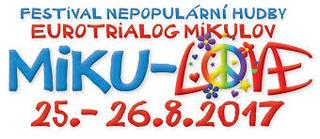 Festival nepopulární hudby 25.-26.8. Mikulov.jpg