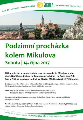 vylet_mikulov_2017-page-001.jpg