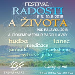 Festival Radosti a života.png