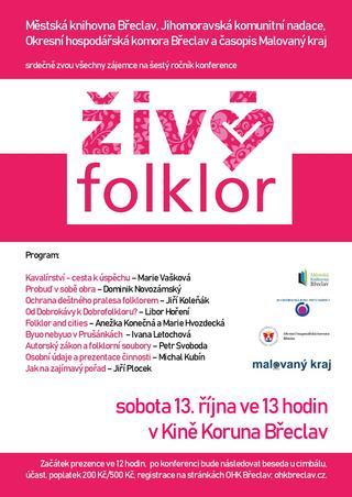 živý folklor 13.10. Břeclav.jpg