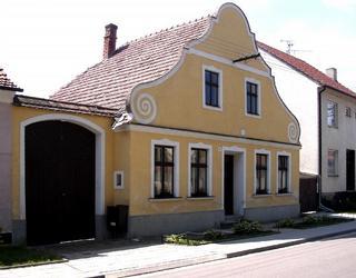 Dolní Dunajovice