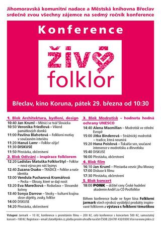 Živý folklor 29.3. Břeclav.jpg