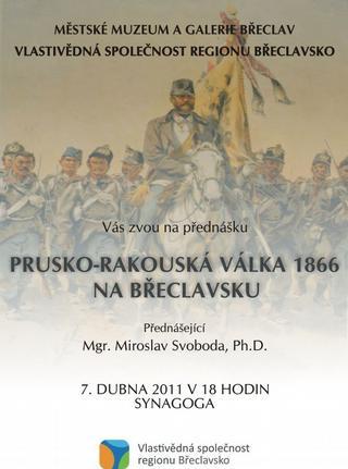 Prusko-rakouska valka.jpg